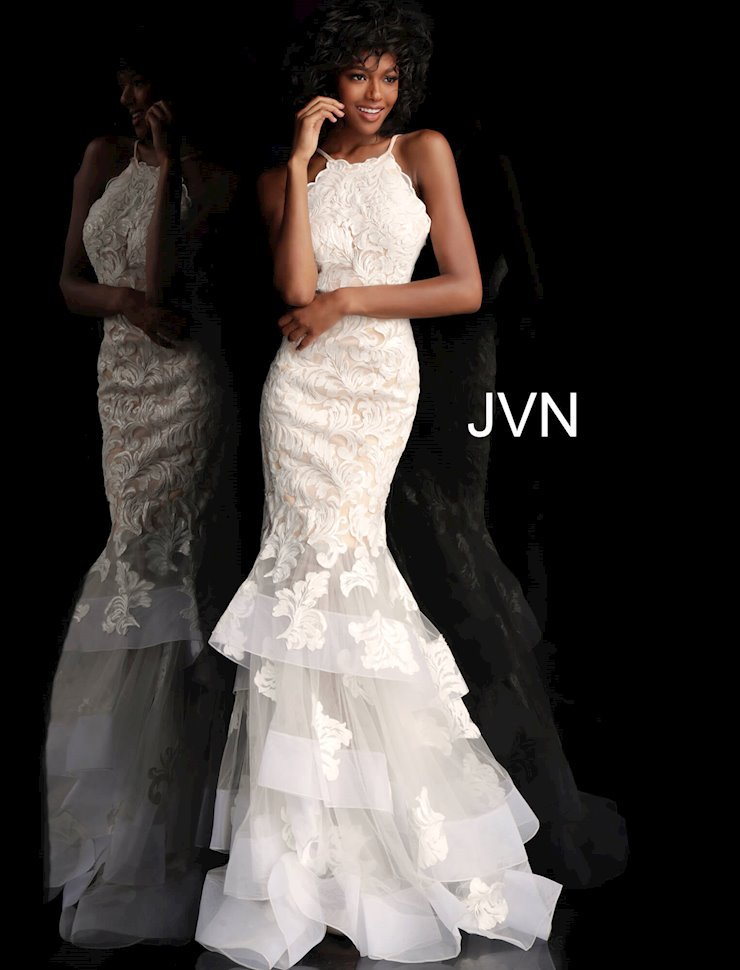 JVN by Jovani JVN55908