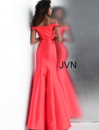 JVN Style #JVN58068