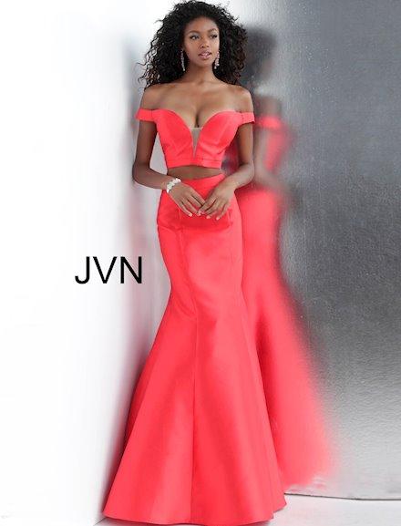 JVN58068