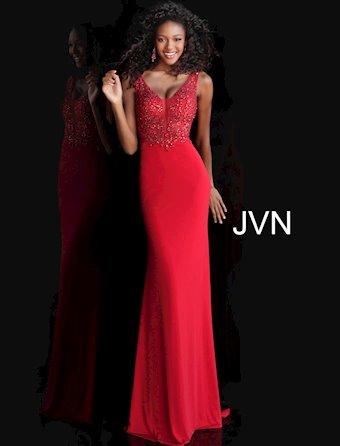 JVN Style #JVN58124