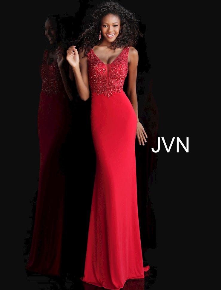 JVN by Jovani JVN58124 Image