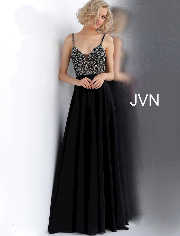 JVN JVN59136 Image