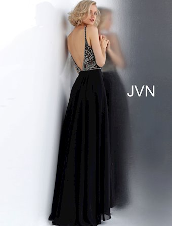 JVN Style #JVN59136