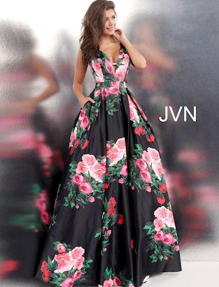 JVN59146