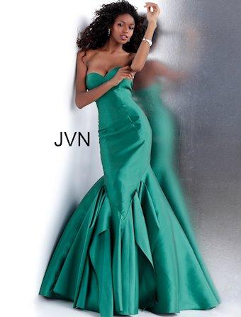 JVN JVN59249