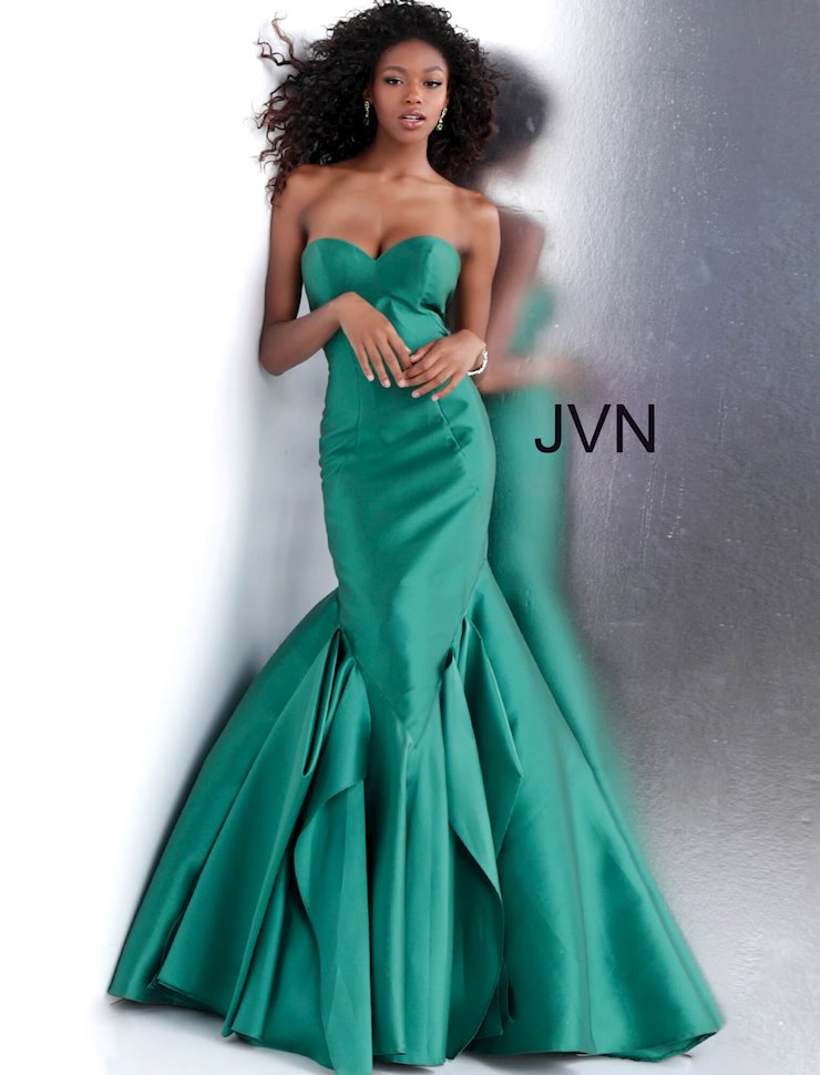 JVN #JVN59249