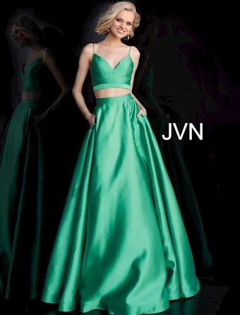 JVN JVN59636