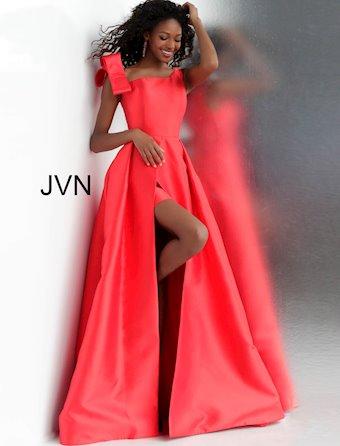JVN Style #JVN60049