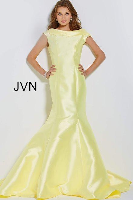 JVN60173