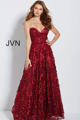 JVN Style #JVN60436