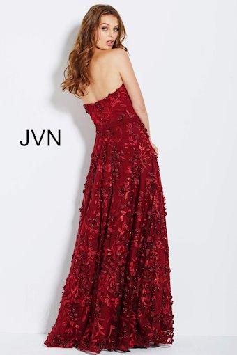 JVN JVN60436