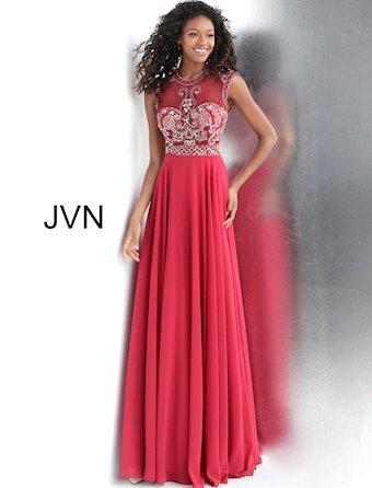 JVN Style #JVN60451