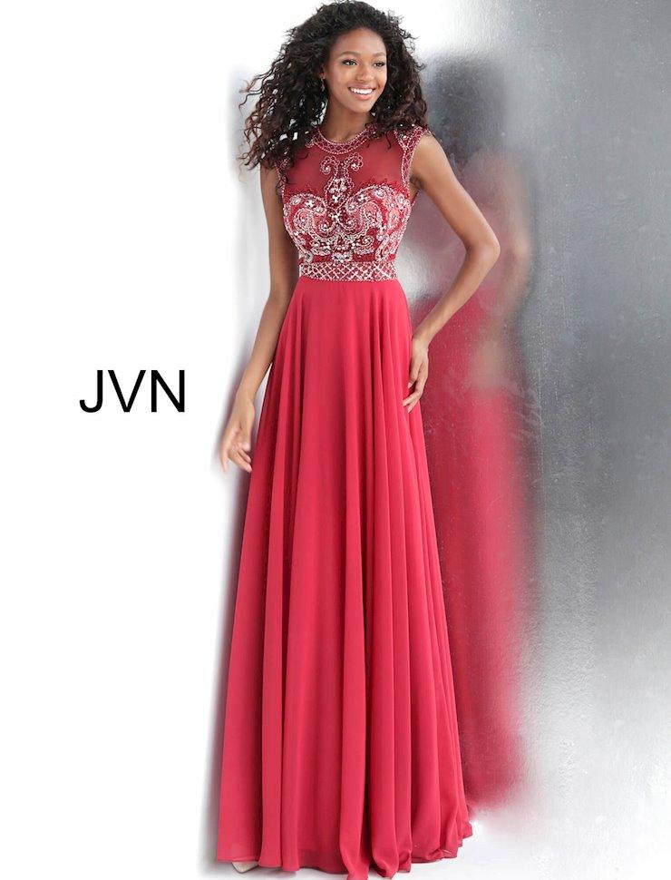 JVN JVN60451 Image