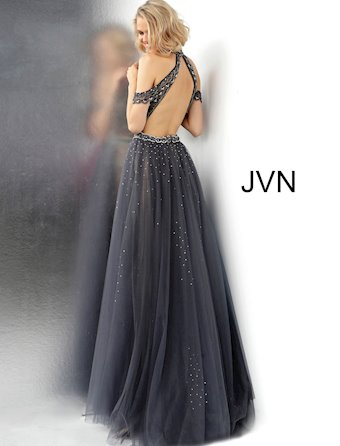 JVN #JVN60456