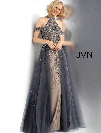 JVN JVN60456