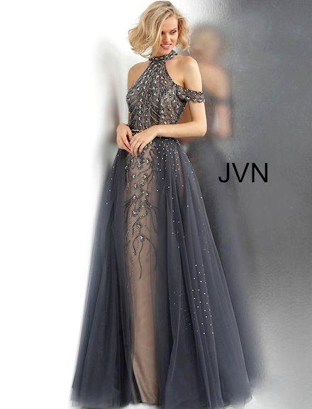 JVN60456