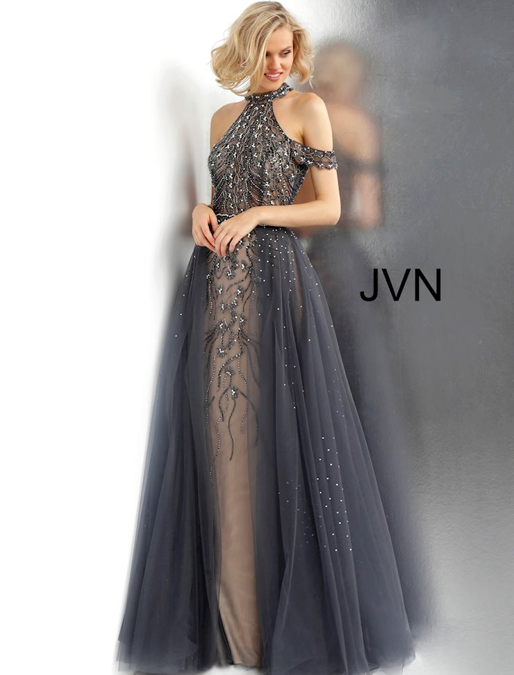 JVN by Jovani JVN60456