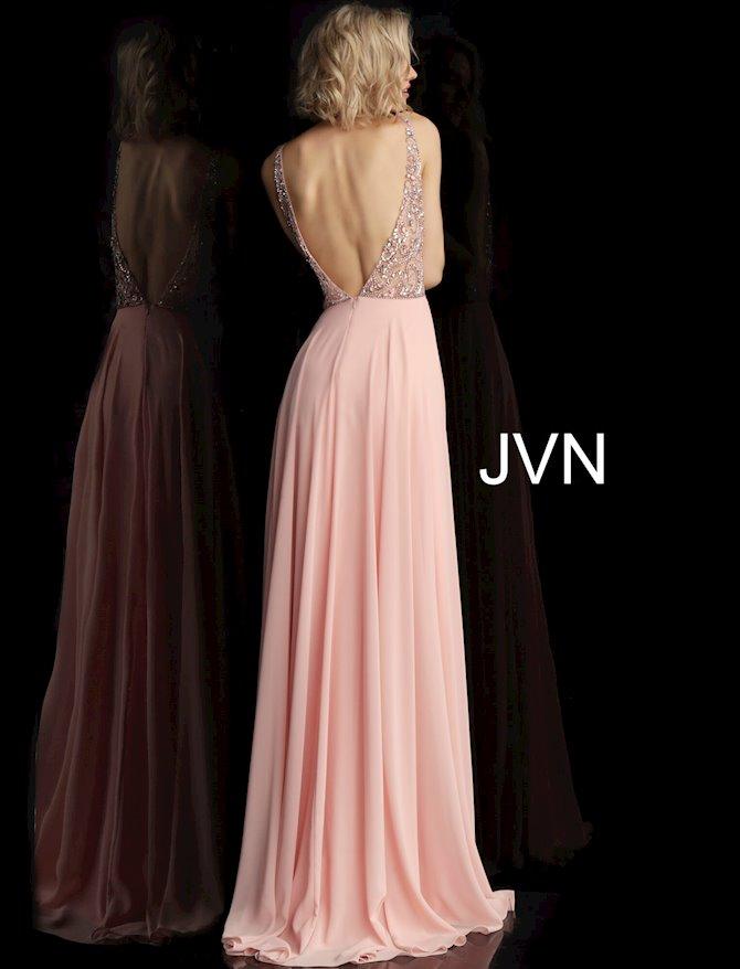 JVN JVN60467