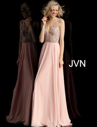 JVN Style #JVN60467