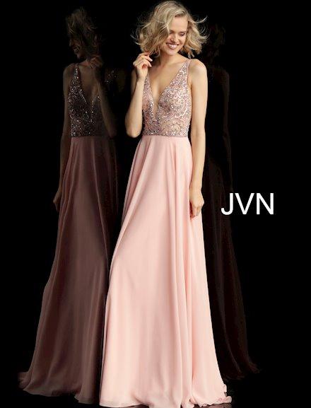 JVN60467