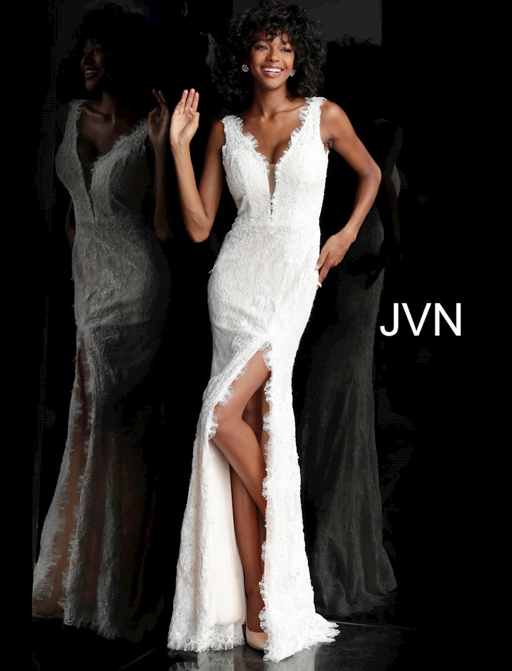 JVN by Jovani JVN60595