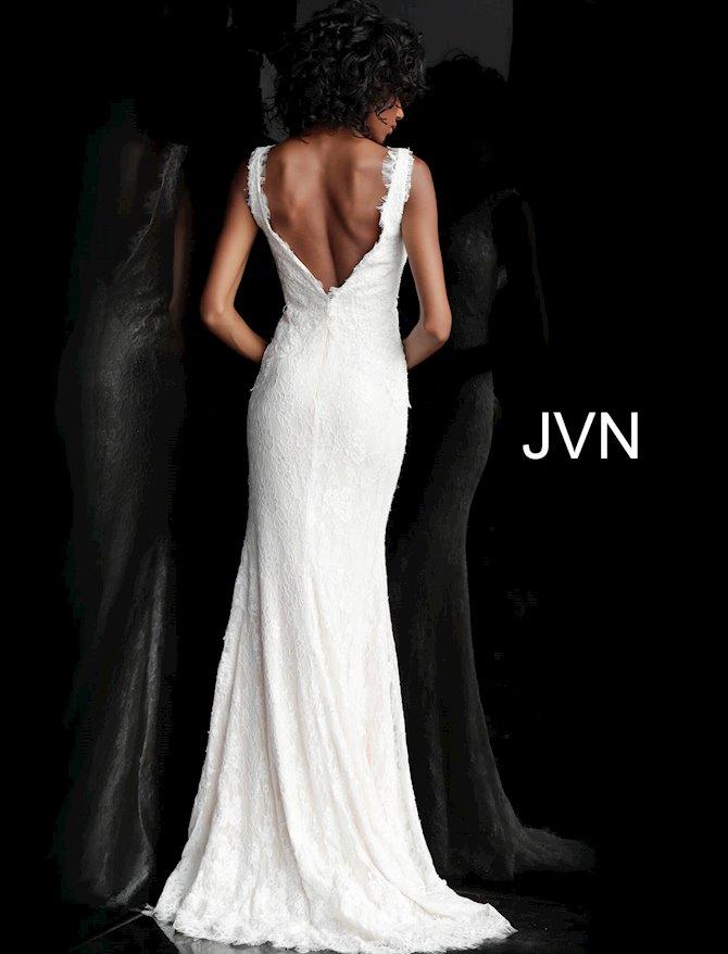 JVN JVN60595