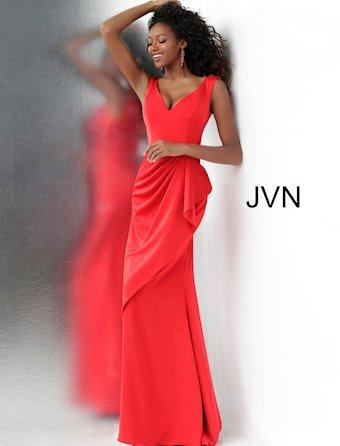 JVN JVN60849