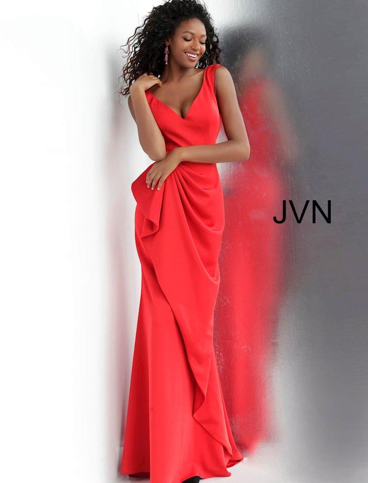 JVN JVN60849 Image