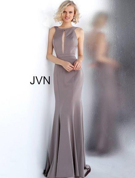 JVN60885