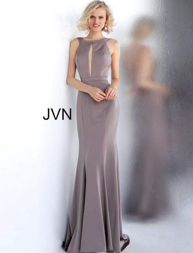 JVN Style #JVN60885