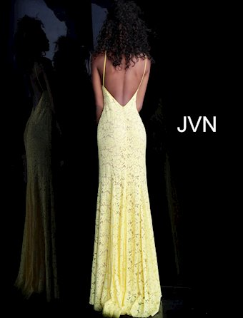 JVN Style #JVN61070