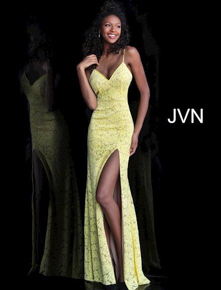 JVN61070
