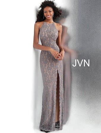 JVN Style #JVN61347