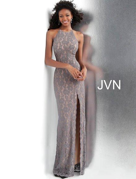 JVN61347