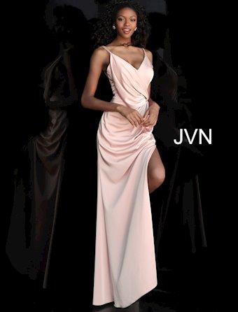 JVN Style #JVN61571