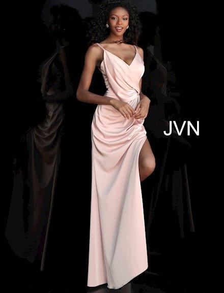 JVN61571