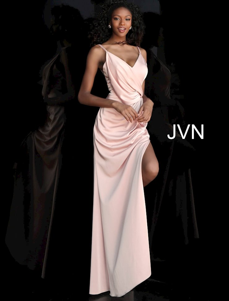 JVN by Jovani #JVN61571