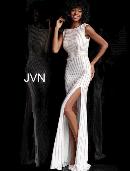 JVN61691