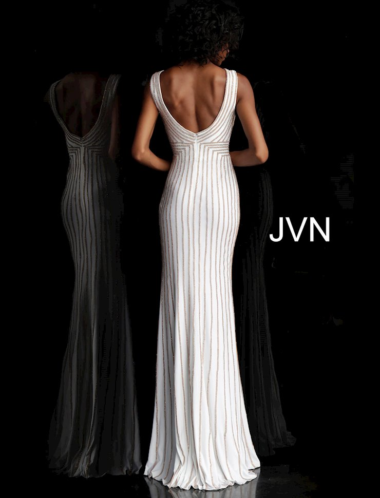 JVN JVN61691