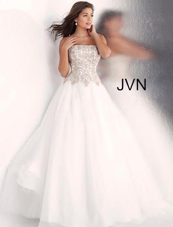 JVN JVN62012