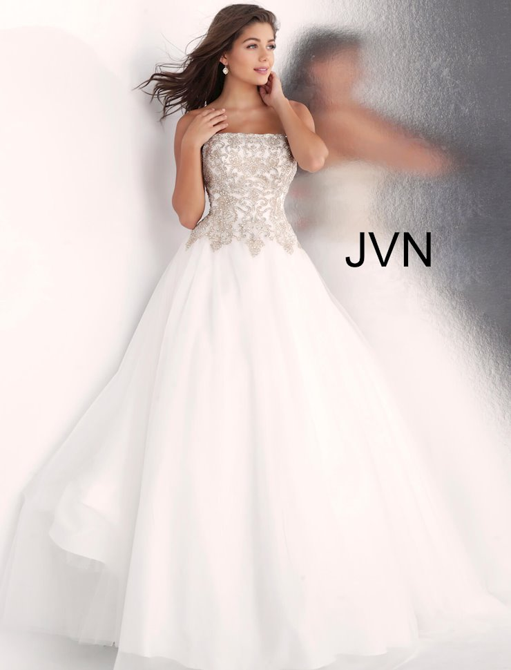JVN by Jovani JVN62012
