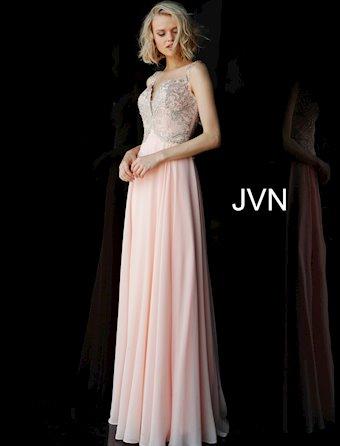 JVN Style #JVN62321