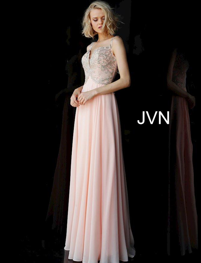 JVN JVN62321