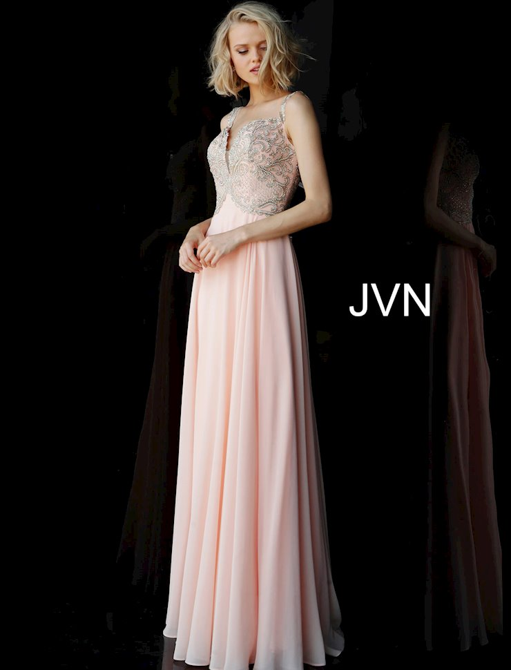 JVN by Jovani JVN62321