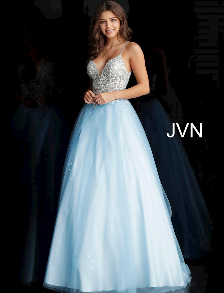JVN Style #JVN62323 Image