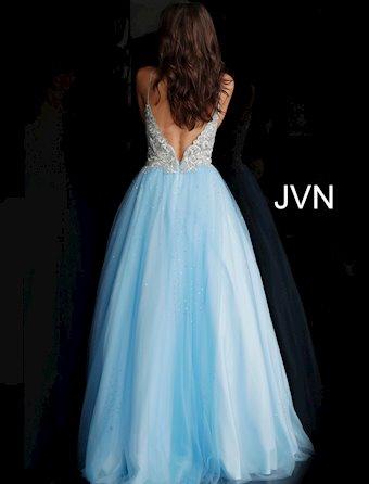 JVN JVN62323
