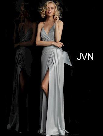 JVN Style #JVN62325