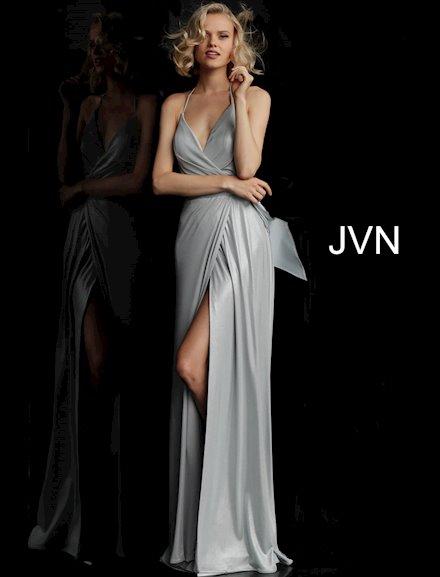 JVN62325