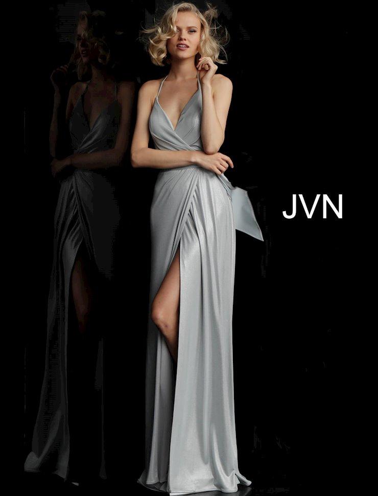 JVN by Jovani JVN62325