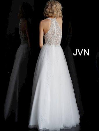 JVN Style #JVN62328